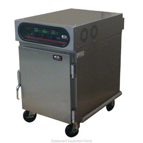 Carter-Hoffmann CH9 Oven Slow Cook Hold Cabinet Electric