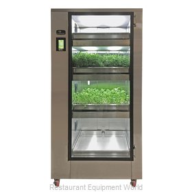 Carter-Hoffmann GC41 Cabinet, Herb & Microgreen Growing