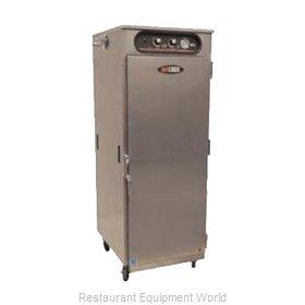 Carter-Hoffmann HL5-5 Heated Cabinet, Mobile