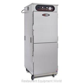 Carter-Hoffmann HL6-18 Heated Cabinet, Mobile