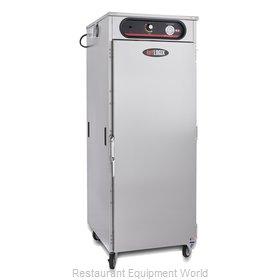 Carter-Hoffmann HL7-18 Heated Cabinet, Mobile