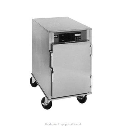 Carter-Hoffmann HL8-125 Heated Cabinet, Mobile