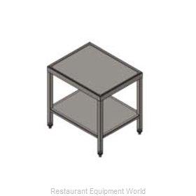 Carter-Hoffmann IT3024 Induction Hot Food Serving Counter