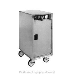 Carter-Hoffmann PH125 Heated Cabinet, Mobile