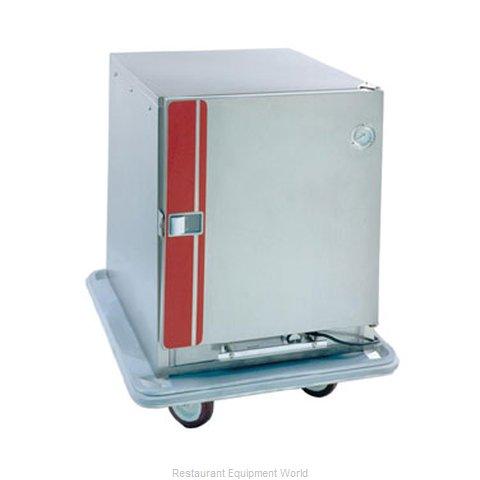 Carter-Hoffmann PH181 Heated Cabinet, Mobile