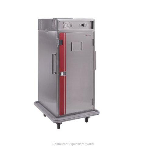 Carter-Hoffmann PH1815 Heated Cabinet, Mobile