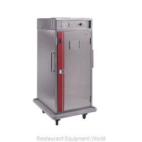 Carter-Hoffmann PH1840 Heated Cabinet, Mobile