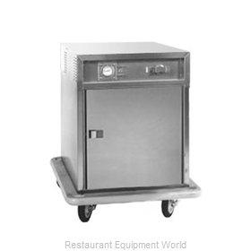Carter-Hoffmann ST188 Heated Cabinet, Mobile