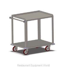 Carter-Hoffmann UC2S2433 Cart, Transport Utility
