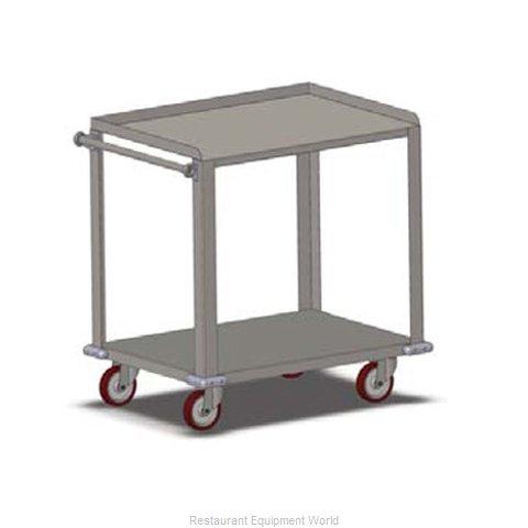 Carter-Hoffmann UC3S2433 Cart, Transport Utility