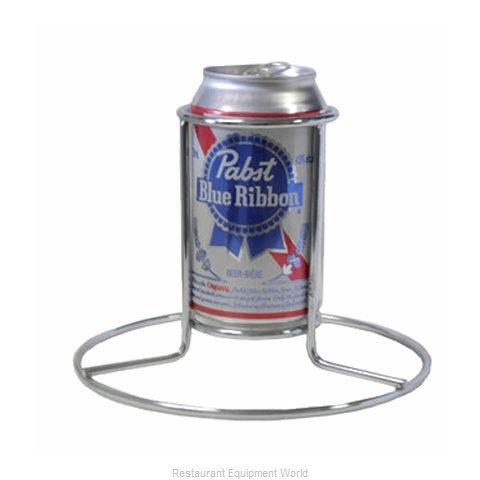 Crown Verity BBC-12 Beer Butt Chicken Holder