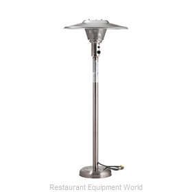 Crown Verity CV-3050-NG Patio Heaters