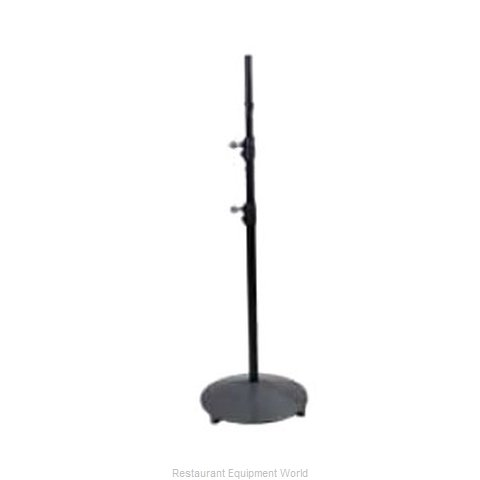Crown Verity CV-EH-STAND-3 Patio Heater Accessories