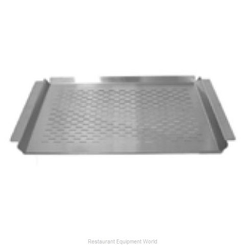 Crown Verity PGT-1117 Veggie and Fish Tray