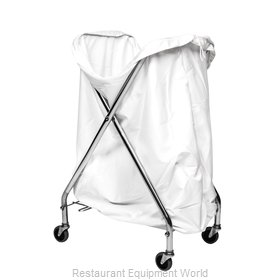 CSL Foodservice and Hospitality 1044 Laundry Housekeeping Bag