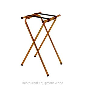 CSL Foodservice and Hospitality 1053WA-1 Tray Stand
