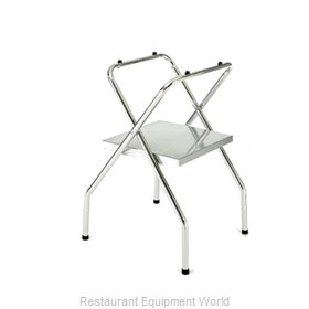 CSL Foodservice and Hospitality 1054S-C Tray Stand
