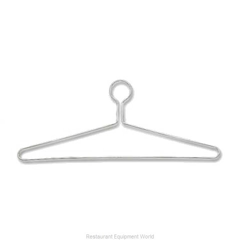 CSL Foodservice and Hospitality 1060-H Hanger