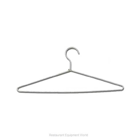 CSL Foodservice and Hospitality 1062-H Hanger