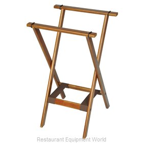 CSL Foodservice and Hospitality 1170BSO Tray Stand
