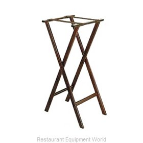 CSL Foodservice and Hospitality 1178-1 Tray Stand