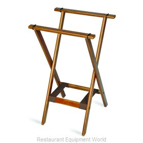 CSL Foodservice and Hospitality 1178BSO Tray Stand