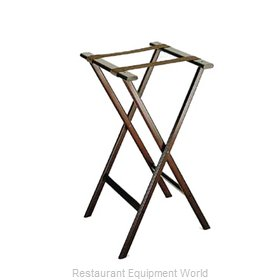 CSL Foodservice and Hospitality 1270-1 Tray Stand