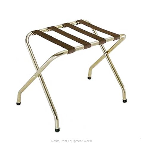 CSL Foodservice and Hospitality 155BR Luggage Rack