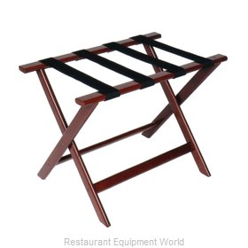 CSL Foodservice and Hospitality 177CM-1 Luggage Rack