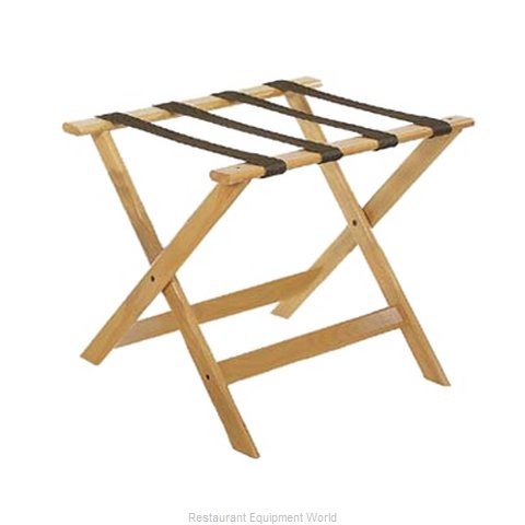 CSL Foodservice and Hospitality 177LT-1 Luggage Rack