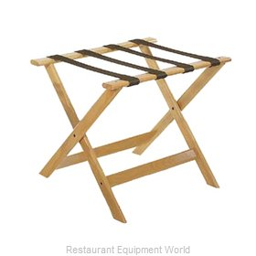 CSL Foodservice and Hospitality 177LT Luggage Rack