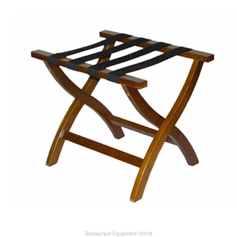 CSL Foodservice and Hospitality 77WAL Luggage Rack
