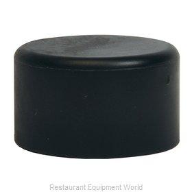 CSL Foodservice and Hospitality P134-4 Leg Cap