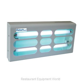 Curtron BL200 Silent Fly Trap