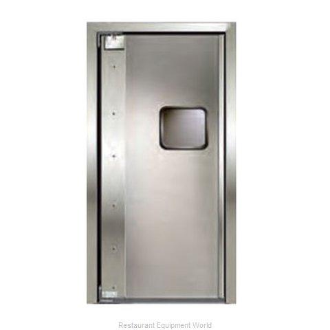Curtron SPD-20-AL-3984 Door, Kitchen Traffic