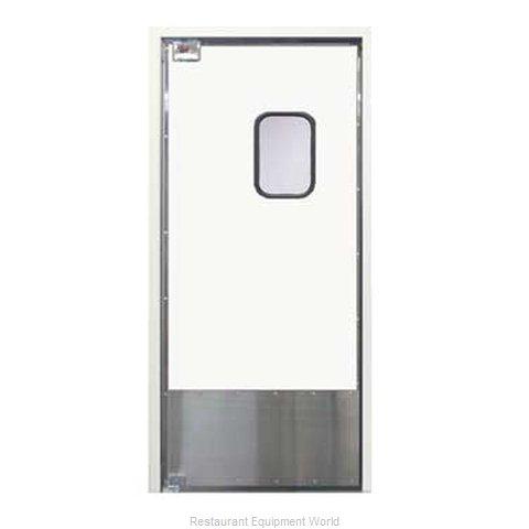 Curtron SPD-30-L-4296 Door, Kitchen Traffic
