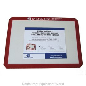 Crown Brands 10263 Baking Mat