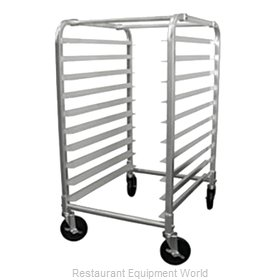 Crown Brands 10310 Pan Rack, Universal