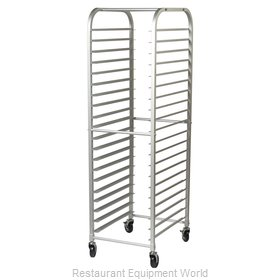 Crown Brands 10350 Pan Rack, Universal
