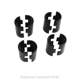 Crown Brands 11200 Shelving Clip