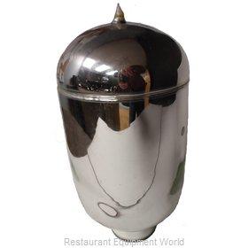 Crown Brands 30119 Liner, Glass, for Beverage/Coffee Server