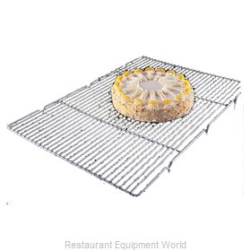 Crown Brands 301WS Icing Glazing Cooling Rack