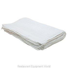 Crown Brands 30910 Towel, Bar