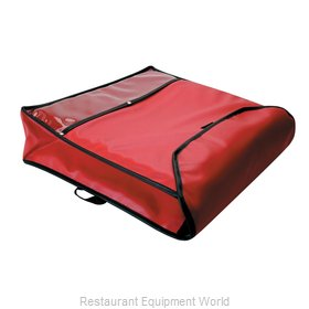 Crown Brands 30960 Pizza Delivery Bag