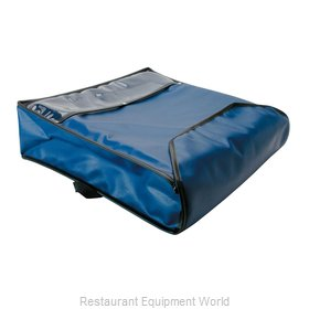 Crown Brands 30969 Pizza Delivery Bag