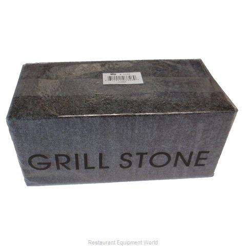 Crown Brands 3346 Griddle Brick