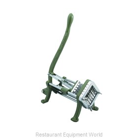 Crown Brands 3368 French Fry Cutter