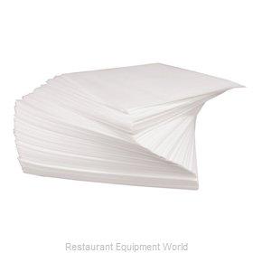 Crown Brands 3668 Wax Paper