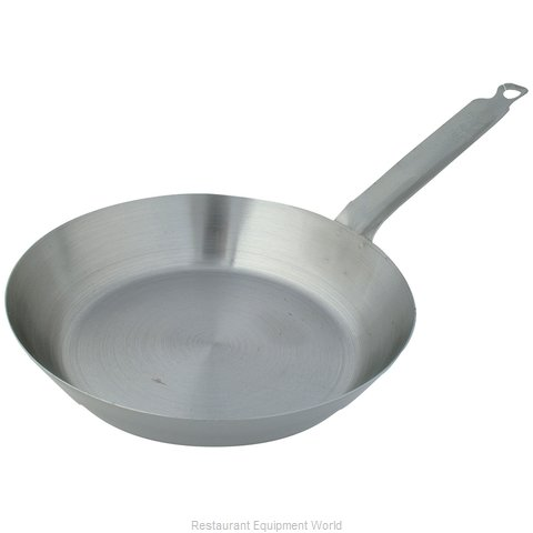 Crown Brands 3828 Fry Pan (Magnified)