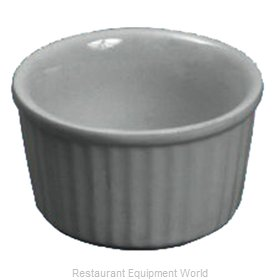 Crown Brands 4009 Ramekin / Sauce Cup, China